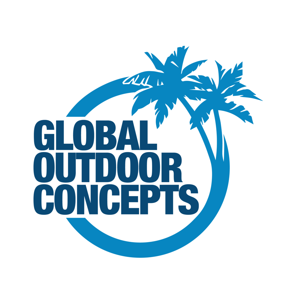 Since 2004 Global Outdoor Concepts Inc Has Demonstrated An Undeniable Pion For Creating Authentic Products That Not Only Elevate Quality And Design